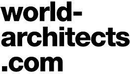 CBA sur World Architects
