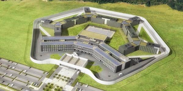 Uerschterhaff | CBA | Christian Bauer & Associés Architectes s.a.