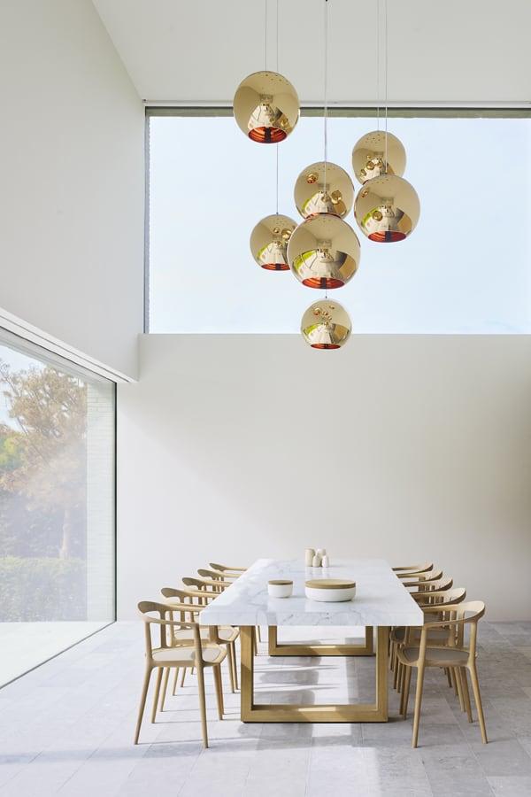 Haus MAD | CBA | Christian Bauer & Associés Architectes s.a.