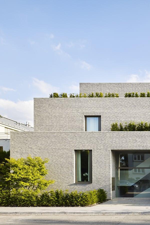 The Epic | CBA | Christian Bauer & Associés Architectes s.a.