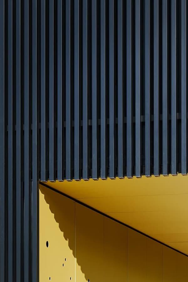 Maison WG | CBA | Christian Bauer & Associés Architectes s.a.
